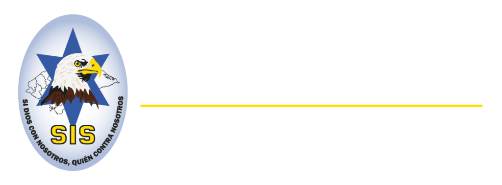 Logo-Security-SIS-Blanco-Color