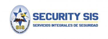 Logo-Security-SIS