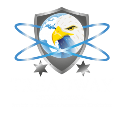 Logo-Treadway-International-Blanco